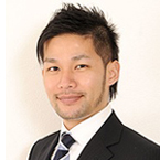 田治米 洋平  (社会保険労務士)